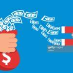 Payoneer вводит дополнительную комиссию для получателей платежей от Adobe
